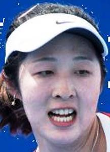 Fang Ying Xun