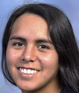 Fernanda Astete