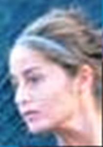 Giulia Crescenzi