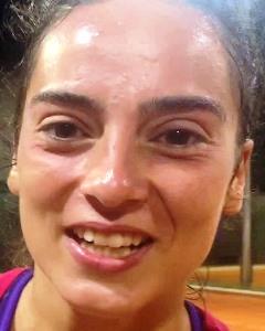 Gloria Ceschi