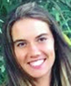 Irene Burillo Escorihuela