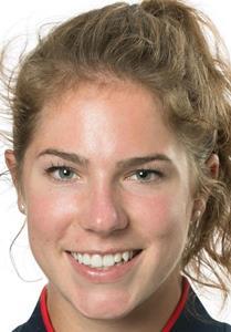 Jessie Aney