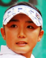 Kyoka Okamura