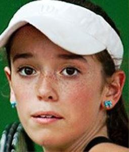 Leonor Oliveira