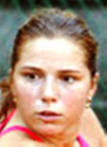 Louise Brunskog