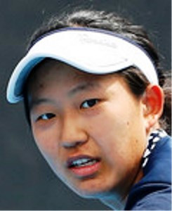 Moyuka Uchijima