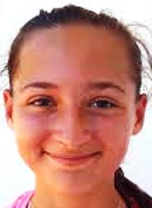 Natalie Augustinova