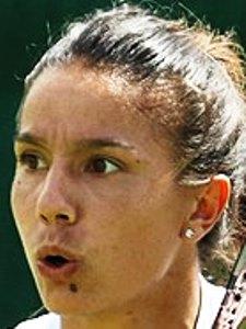 Natalija Kostic