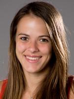 Nicole Gibbs