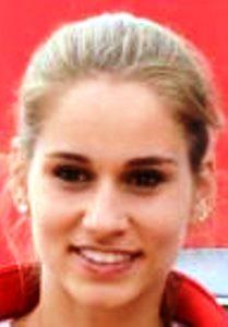Raphaelle Lacasse