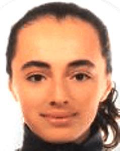 Shalimar Talbi