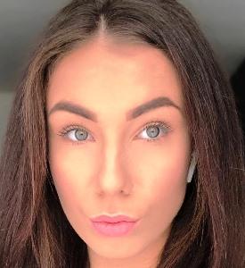 Sofia Milatova