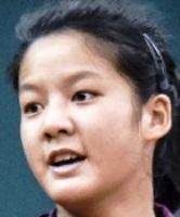 Wushuang Zheng
