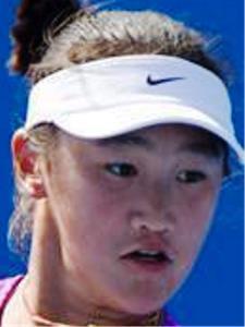 Xiyu Wang