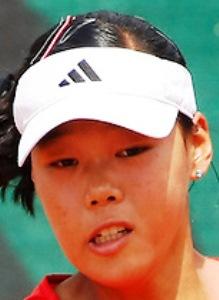 Yeong Won Jeong