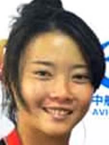 Yexin Ma