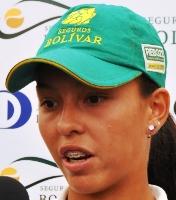 Yuliana Monroy
